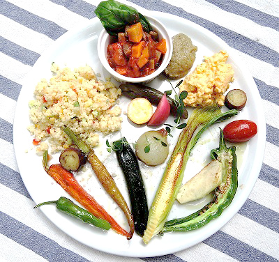 special_lunch_001.jpg