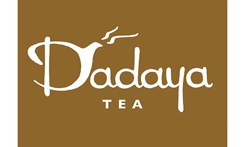 shop_dadaya.jpg