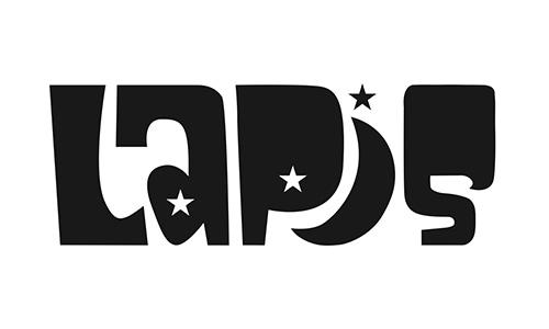 shop_lapis.jpg