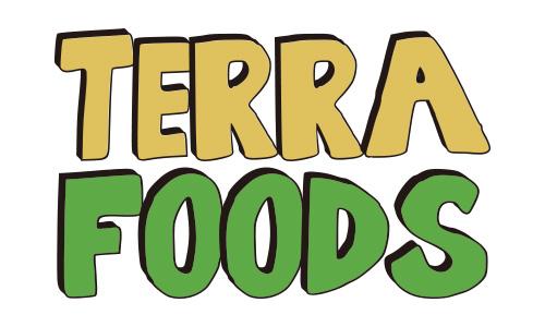 shop_terrafoods.jpg