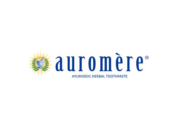 sponsor_auromere.jpg