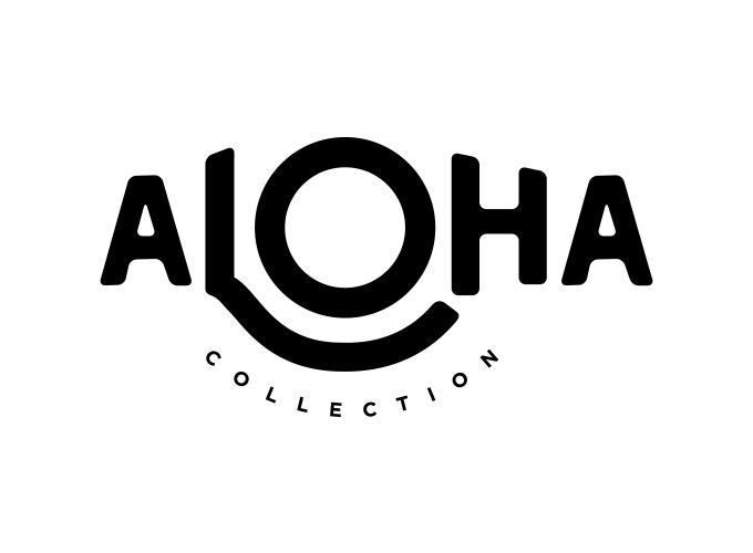 sponsor_aloha.jpg
