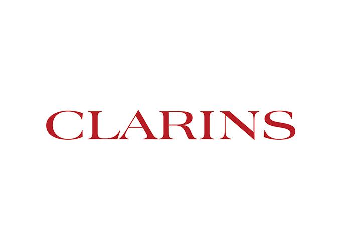 sponsor_clarins.jpg