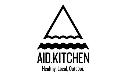 sponsor_aidkitchen.png