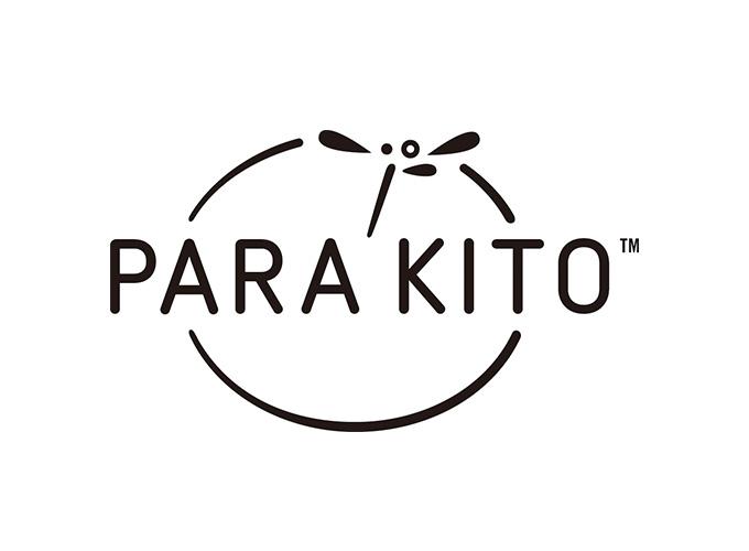 sponsor_parakito.jpg