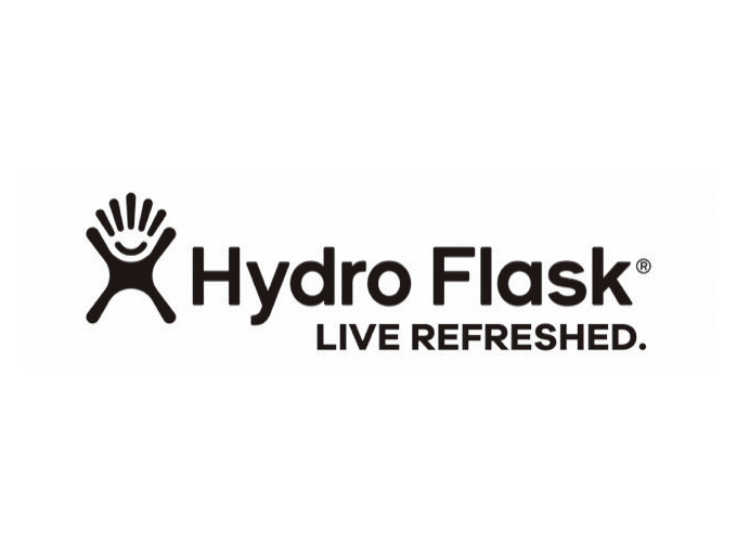 sponsor_hydro.jpg