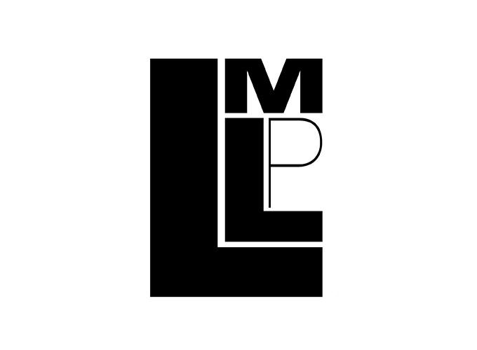 sponsor_llmp.jpg