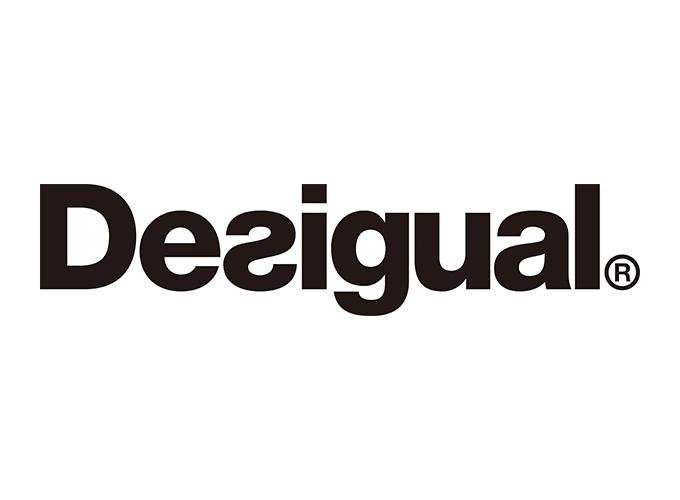 sponsor_desigual.jpg