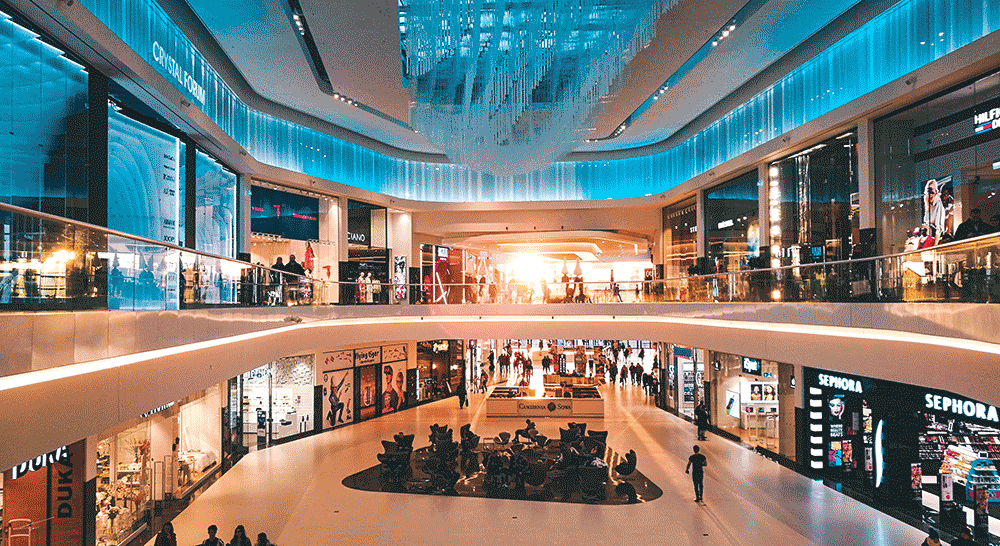 RetailResearch-mall-shopping.png