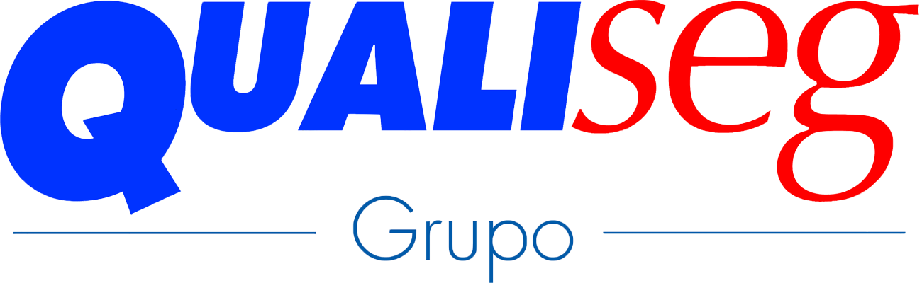 Grupo Qualiseg