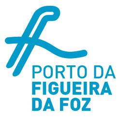 Medidas de Autoproteção, Plano de Prevenção e Registos de Segurança na APFF - Administração do Porto da Figueira da Foz