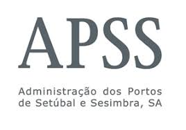 Protection Plans and Assessment Plans in Port of Setúbal and Sesimbra