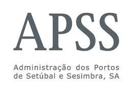 Avaliação e Plano de Proteção na APSS - Administração dos Portos de Setúbal e Sesimbra