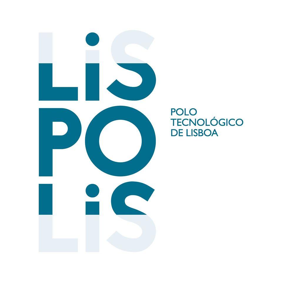 LISPOLIS - Sistemas de Gestão (Auditorias)