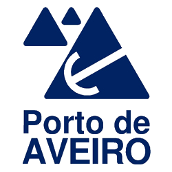 Energy Management; Protection Plans; Training; Security and Safety Plans at APA – Port of Aveiro