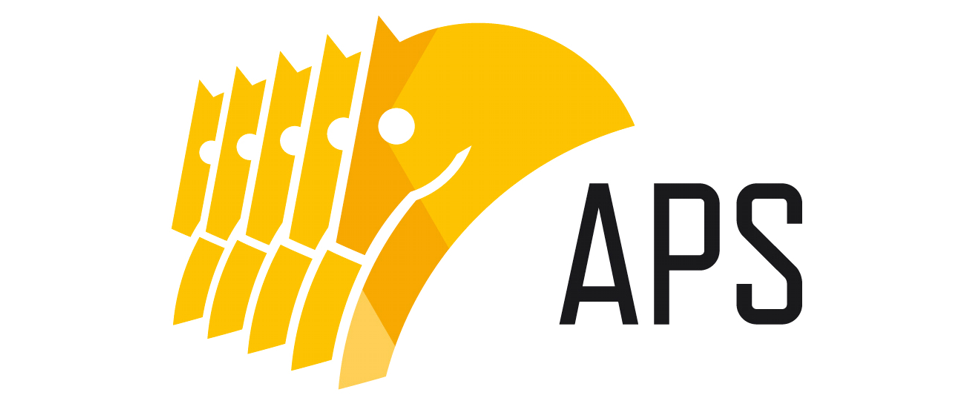 Avaliação de Impactes Ambientais na APS - Porto de Sines