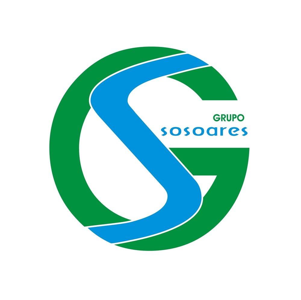 Grupo Sosoares - Gestão Integrada QASE