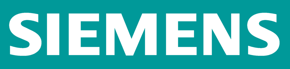 SIEMENS - Assessoria em Ambiente e Segurança
