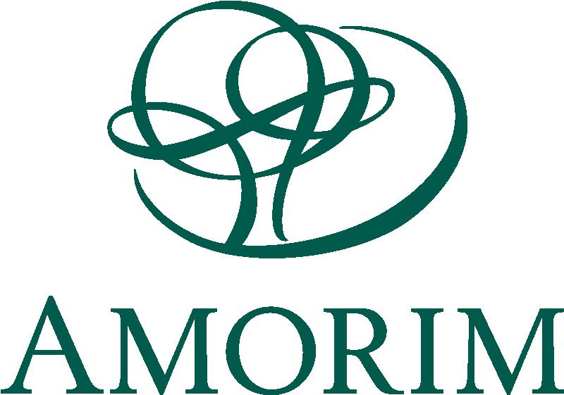 Grupo Amorim- Gestão da Segurança