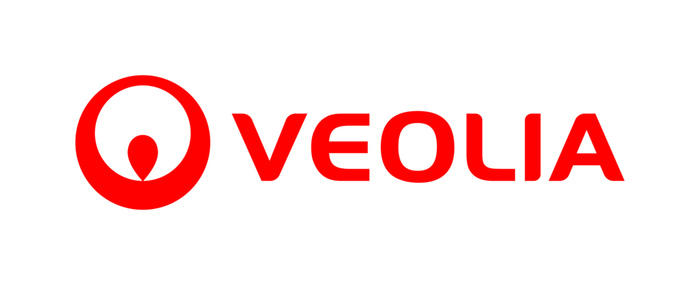 VEOLIA– Quality and Safety Integrated Management Systems