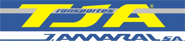 TJA (Transportes J Amaral) - Sistemas Integrados de Gestão; Gestão da Energia;