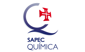 SAPEQ Química - Gestão da Qualidade, Ambiente e Segurança;