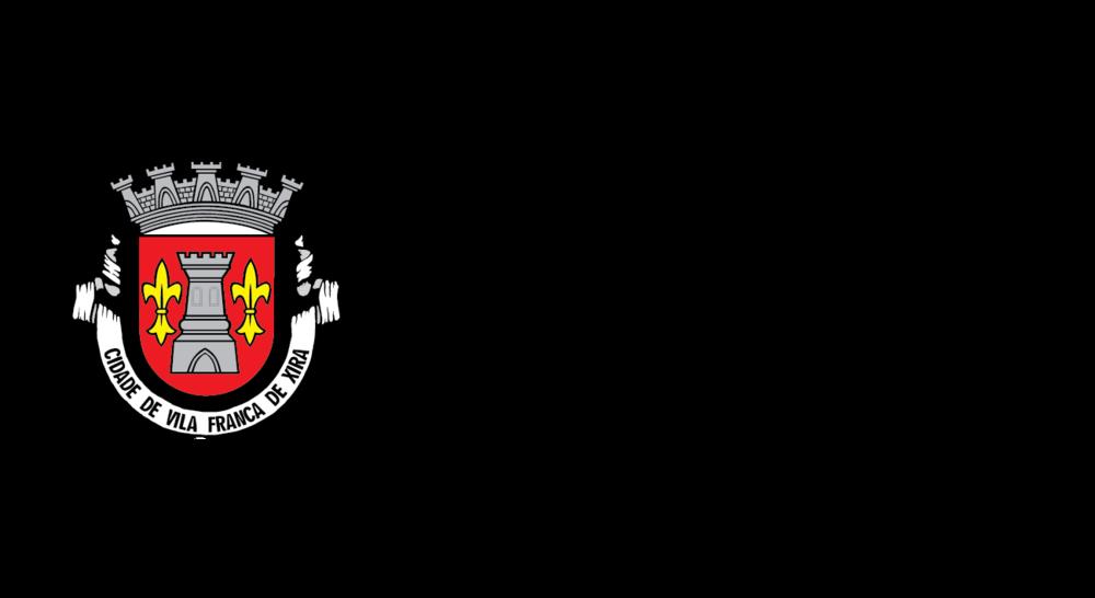 Câmara Municipal de Vila Franca de Xira - Gestão do território
