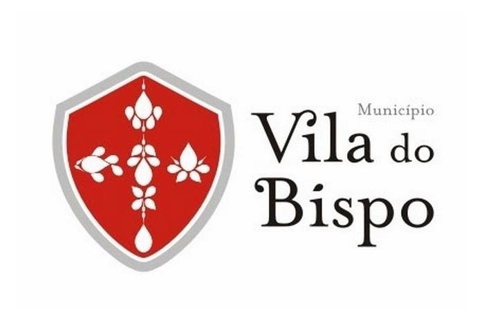 Câmara Municipal de Vila do Bispo - Gestão de Modernização Administrativa