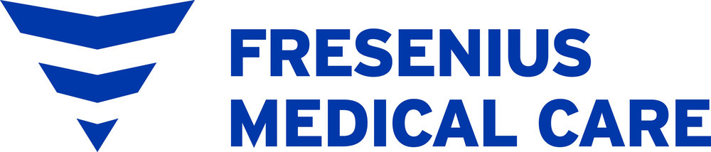 Grupo Fresenius Medical Care - Projetos de saúde e Segurança;