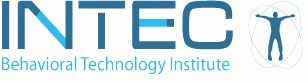 INTEC-logo.jpg