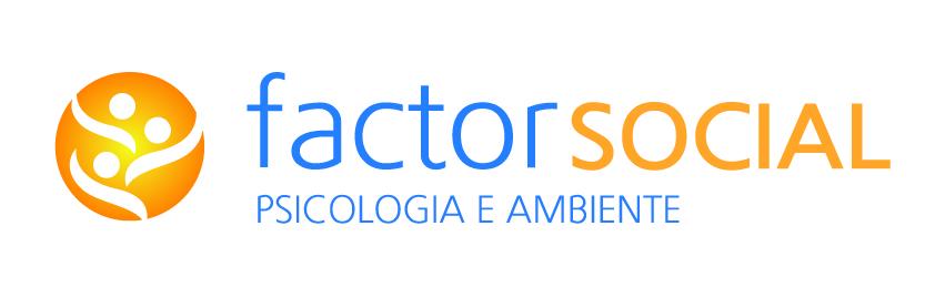 factor_social_logo_S.jpg