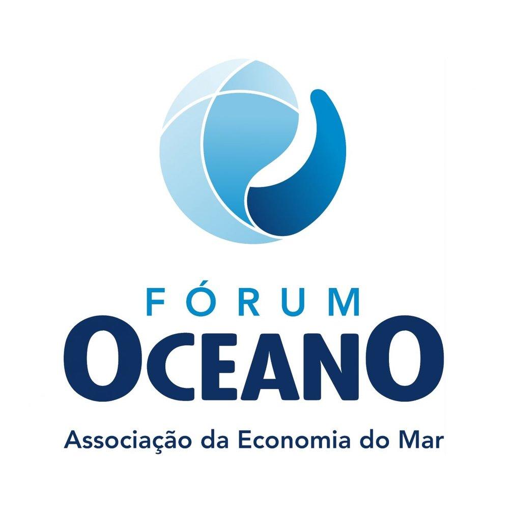 LOGO_ForumOceano_min4_max17cm.jpg