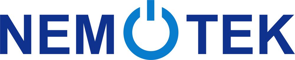 Logo-Nemotek-Novo-simples.png