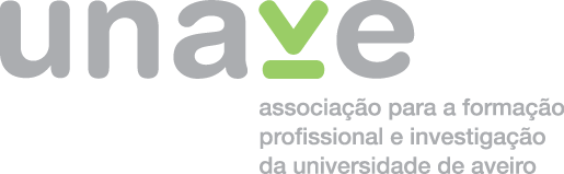 UNAVE_logo.png
