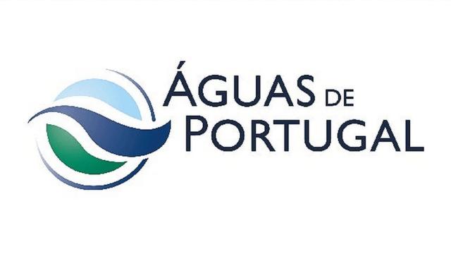 Águas de Portugal – Safety Management