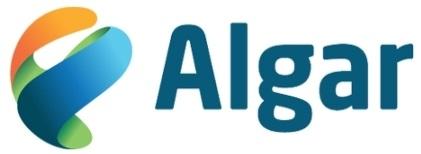 ALGAR_logo.jpg