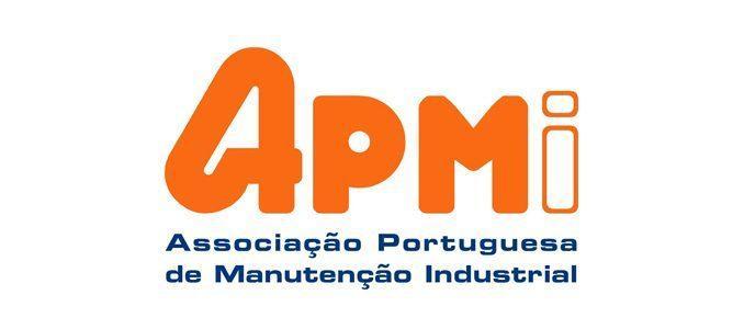 APMI_logo.jpg