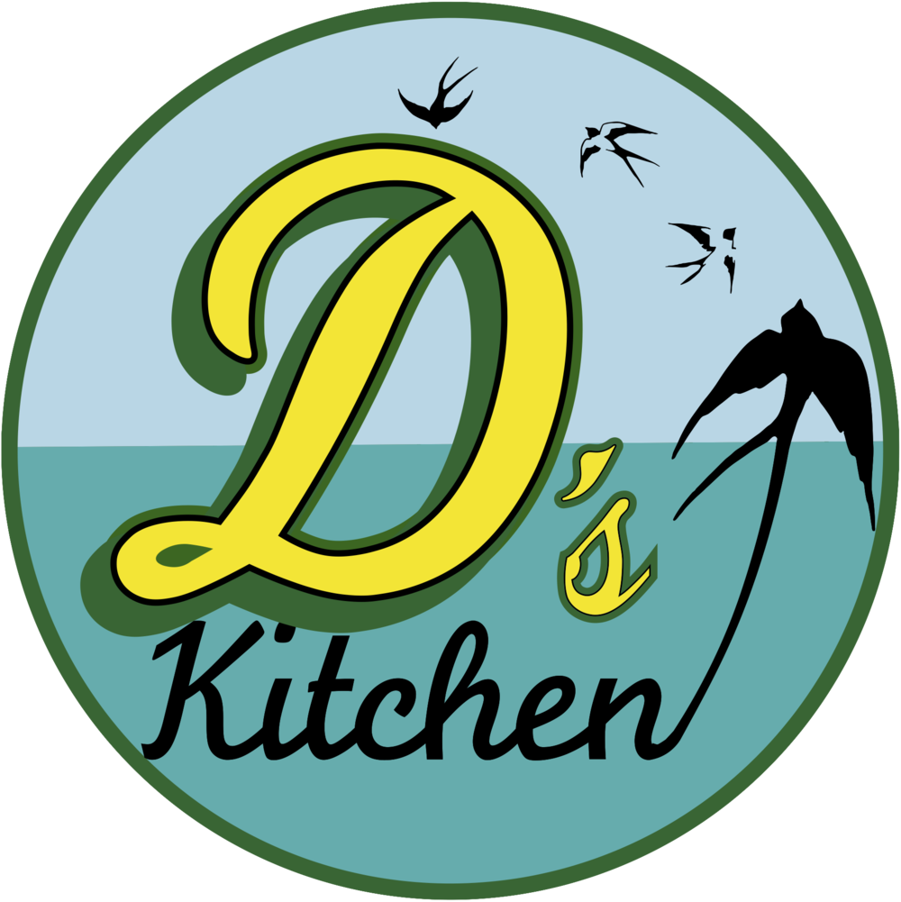 D\'s Kitchen