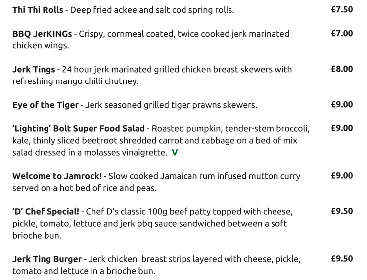 D's Kitchen Menu V1.3(front).png