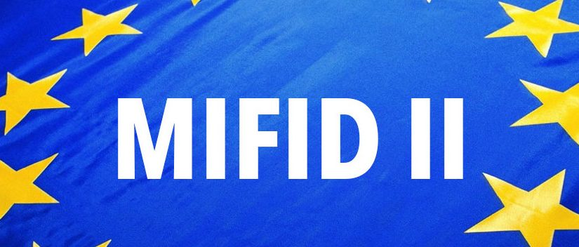 MIFID-II_cropped-825x352.jpg