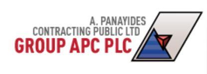 APC logo.JPG