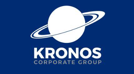 Kronos Logo.JPG