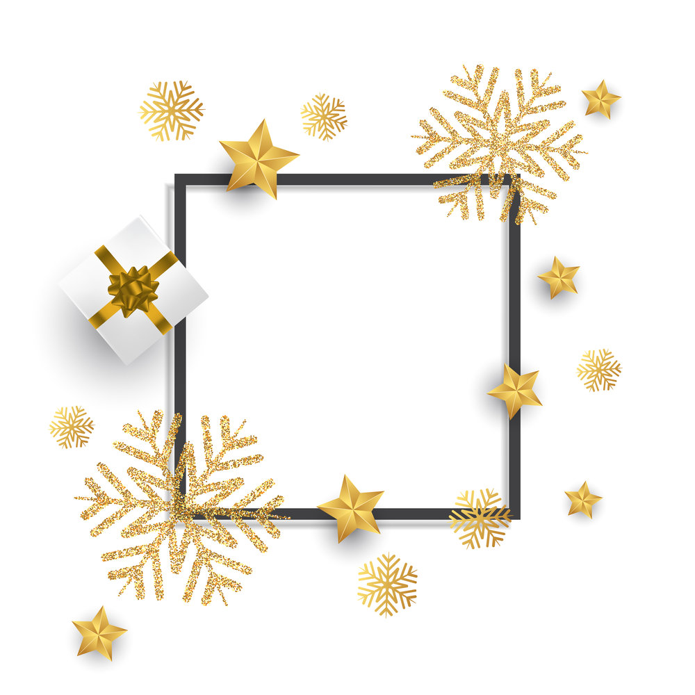 - From the entire Sharelink Team we would like to wish all of our clients and partnersHappy Holidays. Thank you all for a wonderful 2018 & Best Wishes on a prosperous New Year.