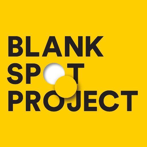 blank-spot-project.jpg
