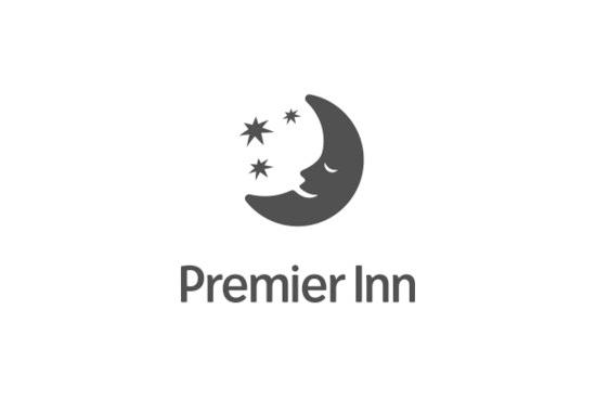 Premier inn.jpg