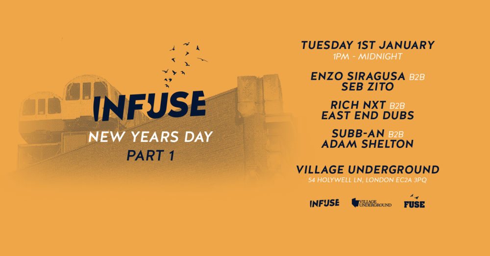 Infuse-NYD-pt-1-2019fb-event.png