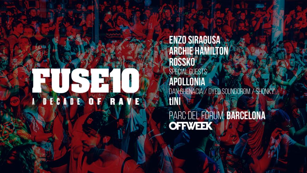 Fuse10_Barcelona+banner+(2).png