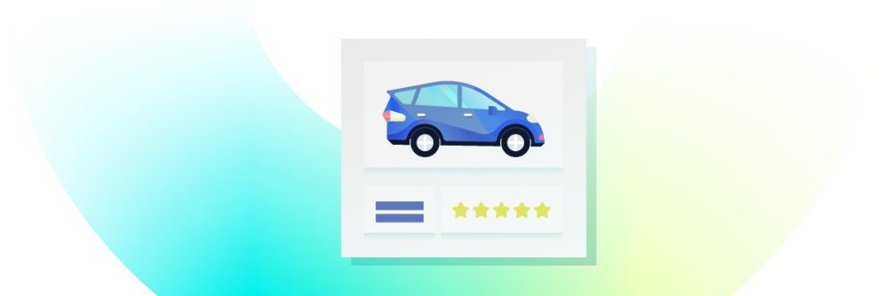 Copy of Drivy Community Blog-5 tips for 5-star reviews.png