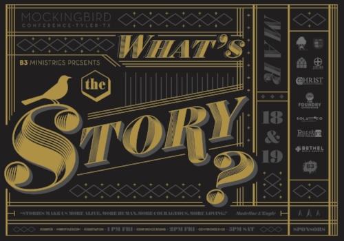 What'sTheStory_Poster.jpg
