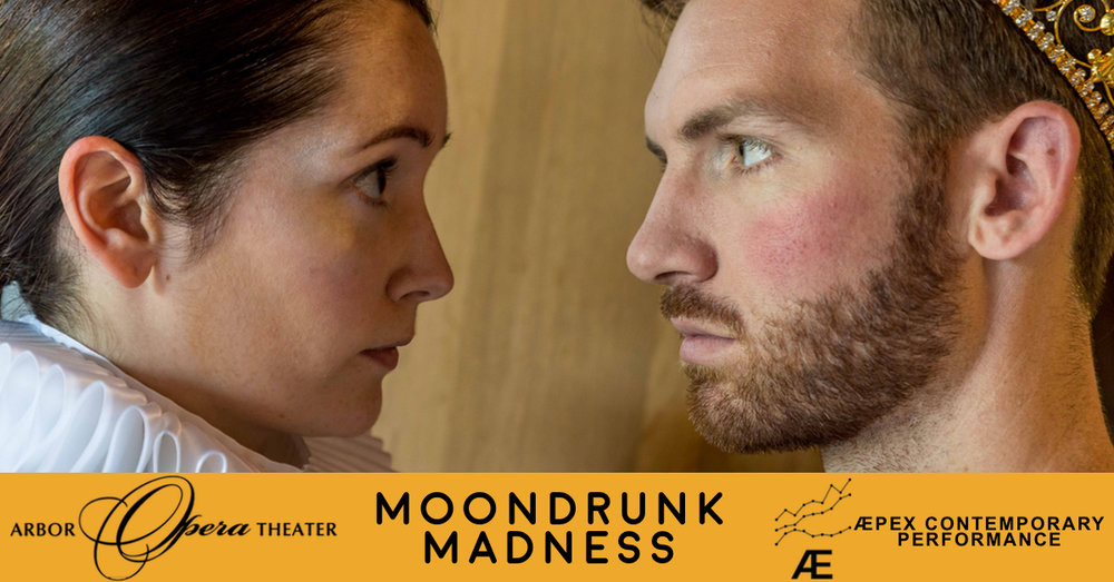 Moondrunk Madness RAC Graphic.jpg